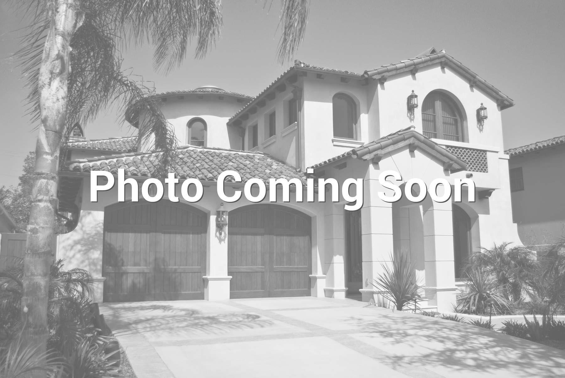 $1,300,000 - 4Br/4Ba - Home for Sale in Fountain Hills Arizona Final Plat No 411 Blocks 3, Fountain Hills